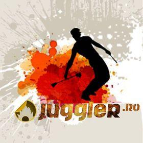 Juggler.ro