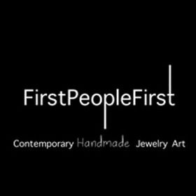 First People First