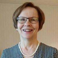 Leena Villanen