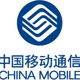 China-Mobile-Phones.com