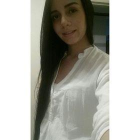 Jennifer Mejía Naranjo