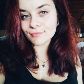 Katie Veronique Paranoid