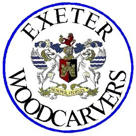 Exeter Woodcarvers
