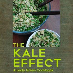 Kale Effect