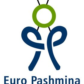 europashmina