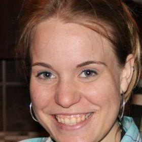Elzie Pieterse