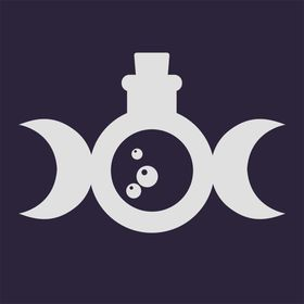 Lori's Laboratory - Pagan Wiccan Handmade Shop