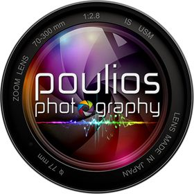 Poulios Photography