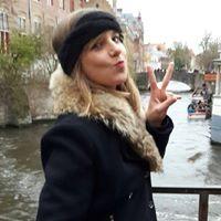 Laureen Dcf