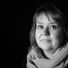 Chantal Kusters
