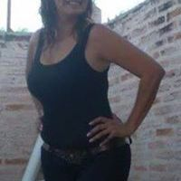 Lau Cortez