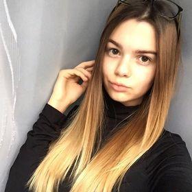 Kíra Márton