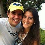 Sara Ferreira Simões