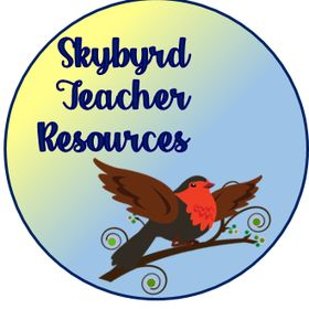 Skybyrd Teacher Resources