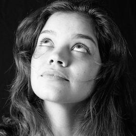 Diana Nunes