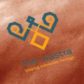 The Wastra