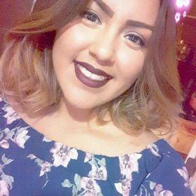 Esmeralda Mendez