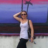 Julianna Bodor