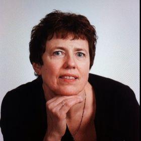 Åse Marie Olsen