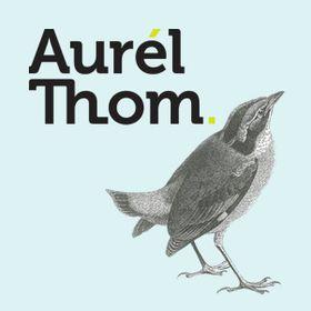Aurelien Thomas