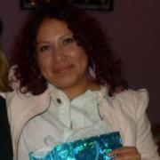 Fatima Ramirez