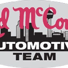 Red McCombs Automotive
