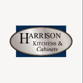 Harrison Kitchens & Cabinets