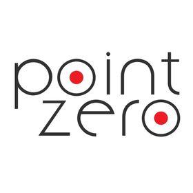 Pointzero