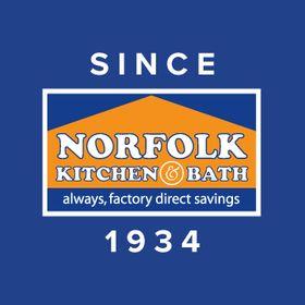 Norfolk Kitchen & Bath