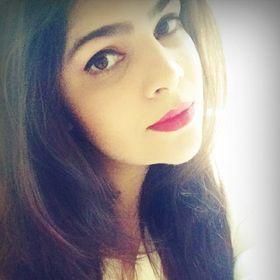 8326904cebe Hina Khan (hkhaan) on Pinterest