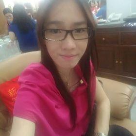 Farida Dewi