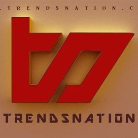 TrendsNation Blog