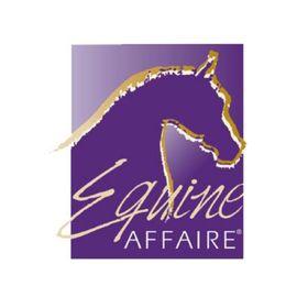 Equine Affaire, Inc.