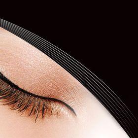 blinc cosmetics Australia