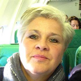 Caroline Bruggeman