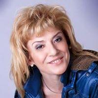 Erzsébet Fischer