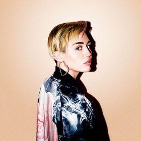 Miley Curus
