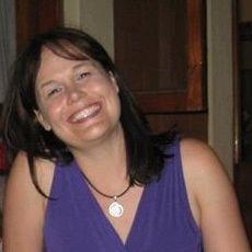 Jeanine Schild