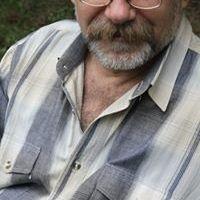 Wojciech Czajka