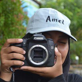 Amellzz