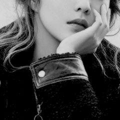 Laura 🌿