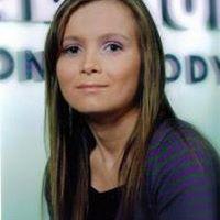 Paulina Urbańska