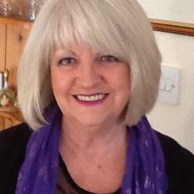 Rosanna Gill
