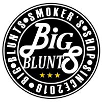 Big Blunt Shop