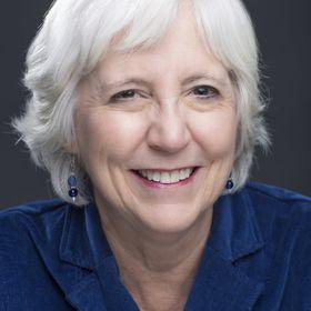 Debra Burdick, LCSW, BCN - The Brain Lady