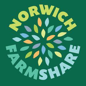 Norwich FarmShare
