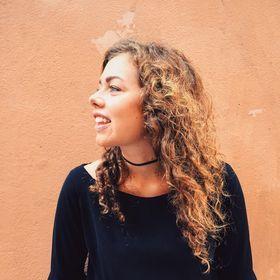 Anne Katrine Rasmussen