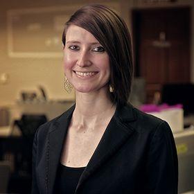 Claire Cummings