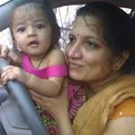 Kavita Kumarjiguda