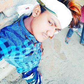 Biru Kumar